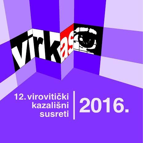Virkas 2016