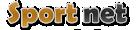 Sport Virovitica