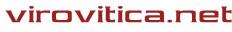Virovitica.net - Naslovnica