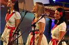 U Pitomači održan 17. glazbeni festival