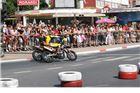 U Virovitici održana utrka za Prvenstvo Hrvatske u Supermotu