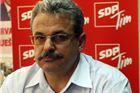 SDP: HDZ počeo provoditi čistke