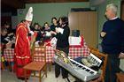 Osma Mikulaška zabava Češke besede