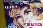 Profesor Brešić Virovitici ponudio neobjavljene Nikolićeve romane i drugu ostavštinu