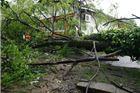 Poplava u Općini Suhopolje FOTOgalerija