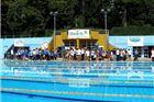 Plivački klub Virovitica od 2006. do 2010.