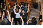 Suradnici u nastavi u ritmu osamdesetih obilježili godišnjicu mature