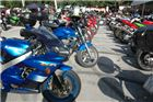 Bikeri oduševljeni Viroviticom: Ovi susreti imaju dušu, dolazimo i nagodinu