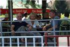 FOTOGALERIJA Karting utrka Rokovo 2010