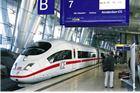 Željeznica - jučer, danas, sutra: Da nije bilo željeznice, još bismo bili u srednjem vijeku