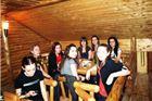 Otvaren caffe bar Pub + Fotogalerija