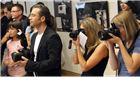 Nedi Rački 1. nagrada slatinskog Salona fotografije