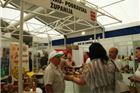 HGK-Županijskoj komori Virovitica visoko priznanje na sajmu u Bihaču