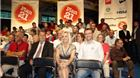 """U Osijeku predstavljan program """"Plan21"""" Kukuriku koalicije na temu """"Zdravlje za sve"""""""