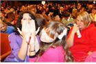 Duhovnim pjesmama djeca slavila ljubav prema Bogu