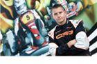 Autoportal: Filip Romić prvak u kartingu u kraljevskoj disciplini