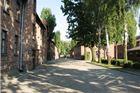 Auschwitz -  Oświęcim