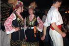 BUGARSKA: prosinac - siječanj 2006./2007.