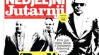 Jutarnji o Kirinovom doprinosu izvlačenja državnog novca za HDZ-ovu stranačku blagajnu