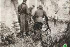 Neobjavljene partizanske fotografije iz Drugoga svjetskog rata u Virovitici!