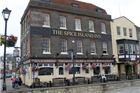 Engleska: Portsmouth – skriveni šarm engleskog priobalja