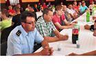 Pitomačka organizacija SDP-a održala izvještajnu konvenciju