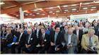 Agro Arca predstavila 230 inovacija, sajam bez ministara?!