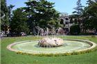 Verona: Grad u kojem ljubav ne umire