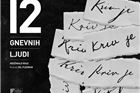 Radio Beograd: Odličan Igor Golub u predstavi Dvanaest gnjevnih ljudi