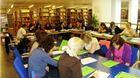 """Održan stručni skup """"Pravo na razvoj pismenosti: građa lagana za čitanje"""""""