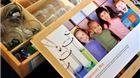 Zaklada Siemens Stiftung donirat će pribor za pokuse svim osnovnim školama u županiji