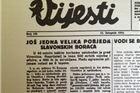 Komunisti u Virovitici – od radničkih pobuna do vojne sile (4. dio)