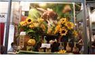 39. Međunarodni sajam poljoprivrede i prehrambrene industrije – Sajam šljive, Gradačac, BIH