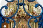 Virovitičko barokno blago