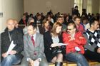 Konvencija SDP-a: HDZ  Slavoniju pretvorio u šikaru