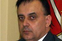 Kandidati za župana kroz 10 pitanja: Ivan Blažinčić