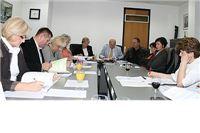 Donesena Odluka o raspisivanju natječaja za dodjelu stipendija Grada Virovitice