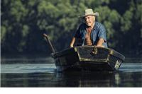 Oliveru Bešiću prva nagrada na 5. međunarodnoj reviji turističke fotografije kontinentalne Hrvatske