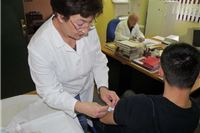 Slatina ima najviše zaraženih virusom H1N1 u županiji – veći dio ozdravio