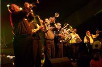 Proslavljeni Kočani orkestar - 2. lipnja u Pitomači