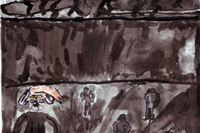 Skladna zemlja tame (1)