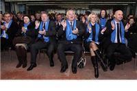 Šeks: Izborni poraz je velika politička pobjeda HDZ-a