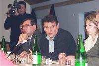 Pobjednici među nama: Radimir Čačić