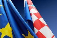 SDP: Poželjno je da građani prepoznaju prednosti Europske unije i daju podršku na referendumu.