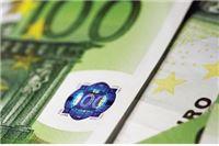 Plaće su rasle sa 100 na 800 eura. Mogu se i vratiti na 100 eura...