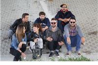 CD grupe Vatra osvojile Ivona i Jasmina