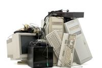 Danas počinje SDP-ova akcija zbrinjavanja elektroničkog otpada