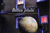 Promocija knjige Božice Jelušić Čišćenje globusa