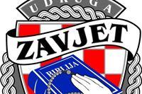 Večeras u Mikleušu osnivanje ogranka Zavjeta za Hrvatsku