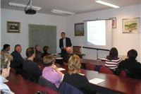 Seminari iz radne pedagogije i ekonomskog poslovanja